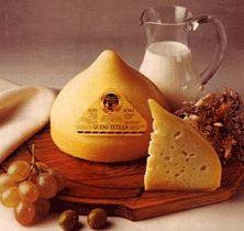 queso-tetilla-01.jpg