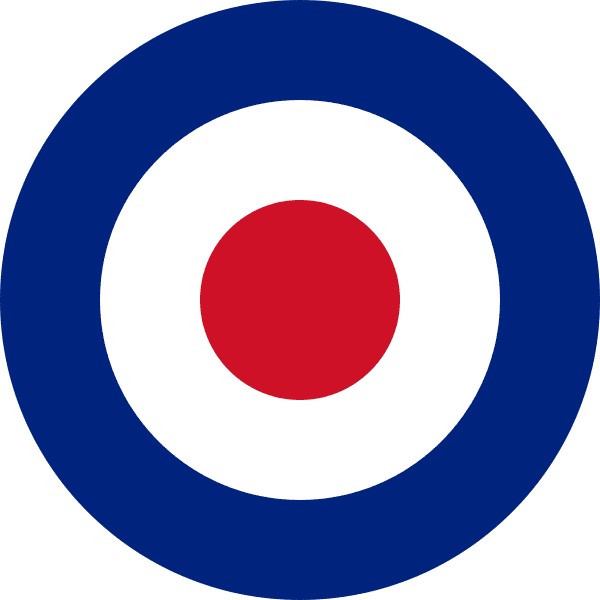 RAF%20roundel.png