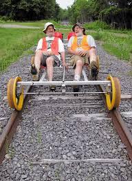 Railbike.jpg