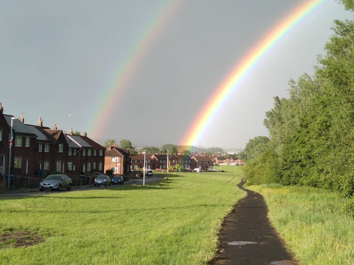 Rainbow over Wigan 2.jpg