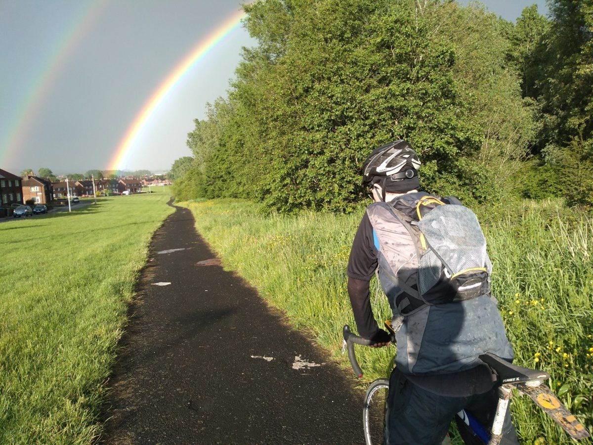 Rainbow over Wigan.jpg