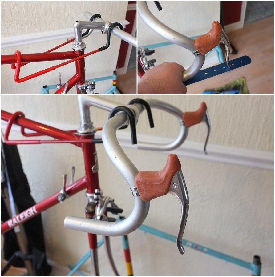 raleigh-ilkeston-sbdu-531-professional-9-brake-lever-fitting.jpg