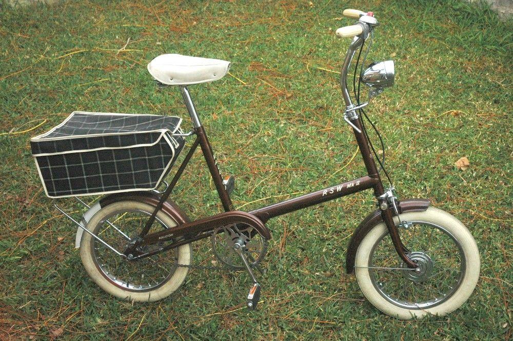 Raleigh_rsw_mk_2_bicycle_drive_side_bootiebike_com.jpg