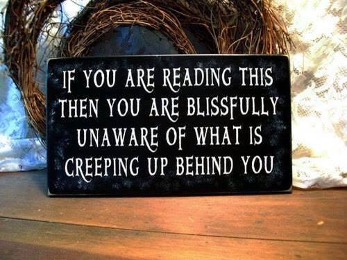 Reading This.jpg