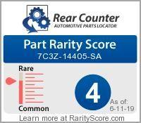 rearcounter.jpg
