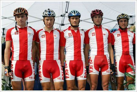 red cycle shorts.jpg