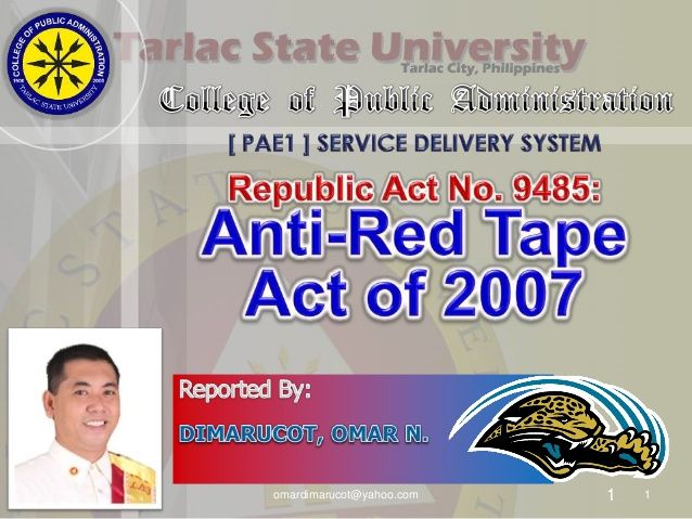 republic-act-9485-antired-tape-act-of-2007-with-explanation-1-638.jpg