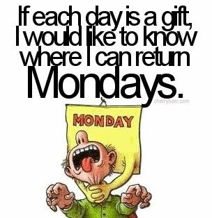 Return Monday.jpg