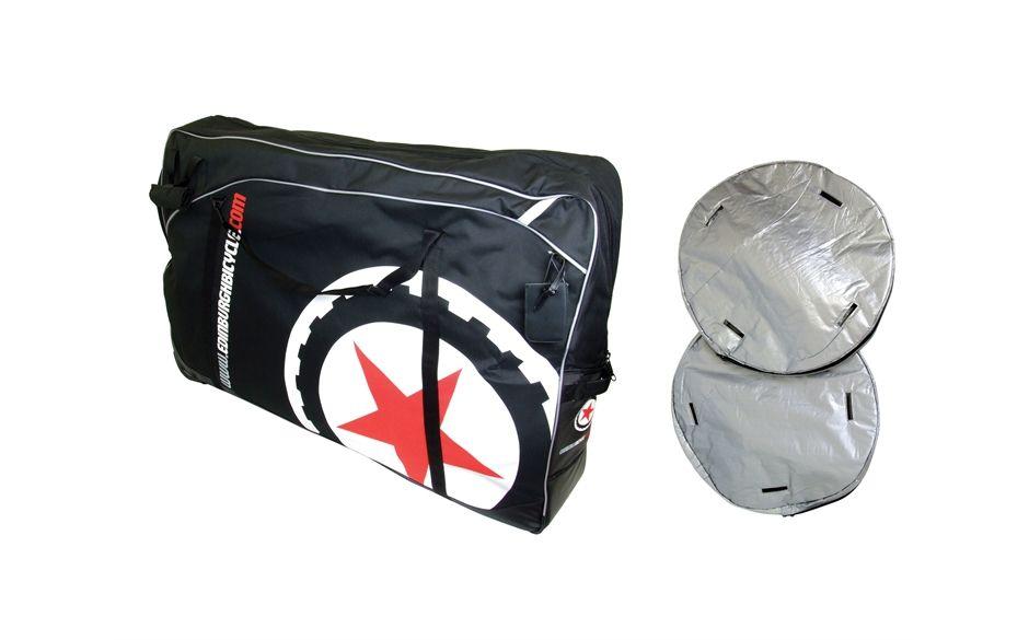 revolution-transit-bike-bag-with-wheel-bags.jpg