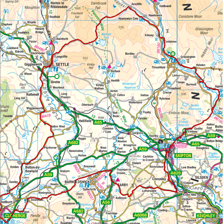 Ribble Valley Dales 2019.png