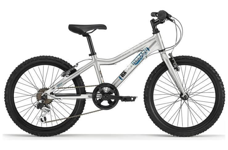 ridgeback-rx20-2014-kids-bike.jpg