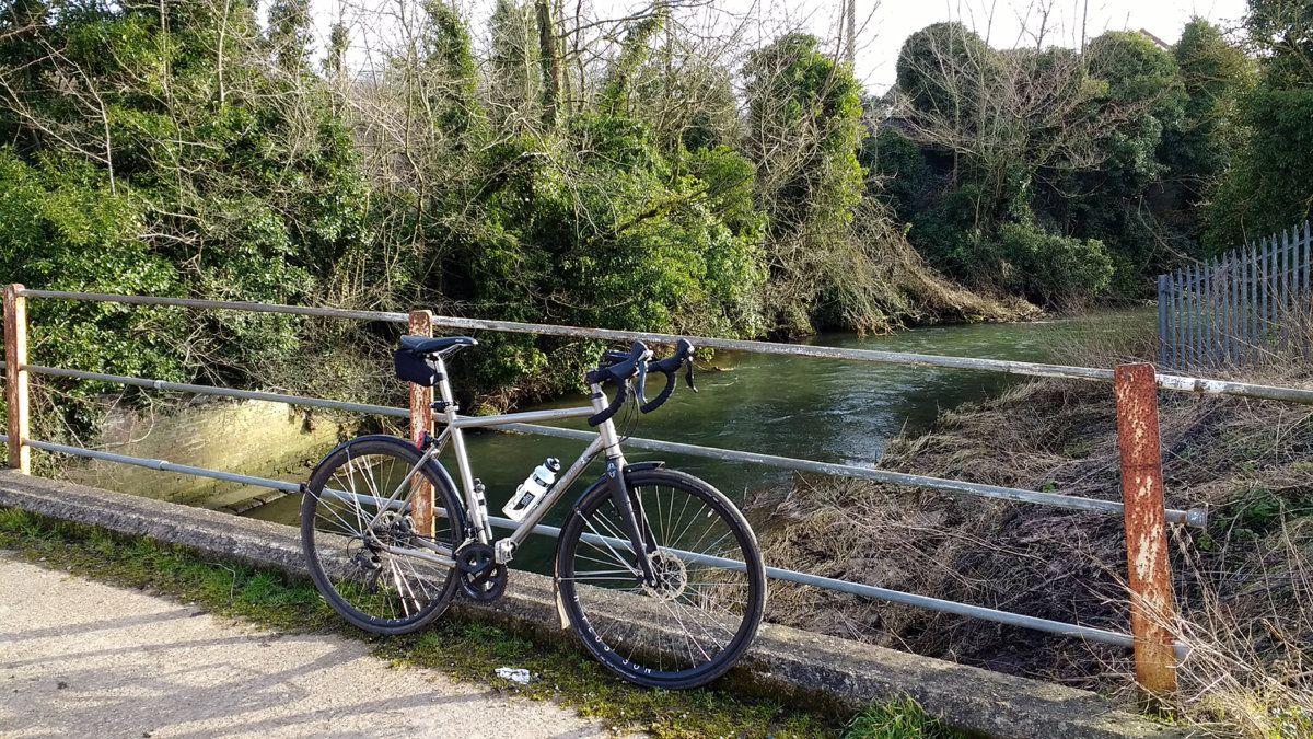 River Gipping at Bramford (2).jpg