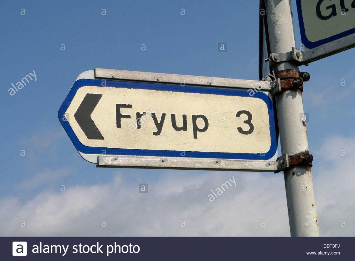 road-sign-to-fryup-north-yorkshire-DBT3FJ.jpg