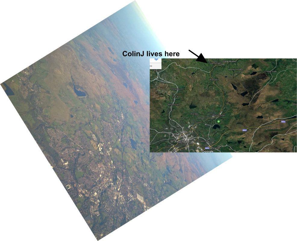 Rochdale from the air.jpg