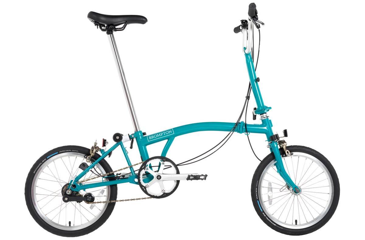rompton-b75-2019-folding-bike-blue-EV363746-5000-2.jpg