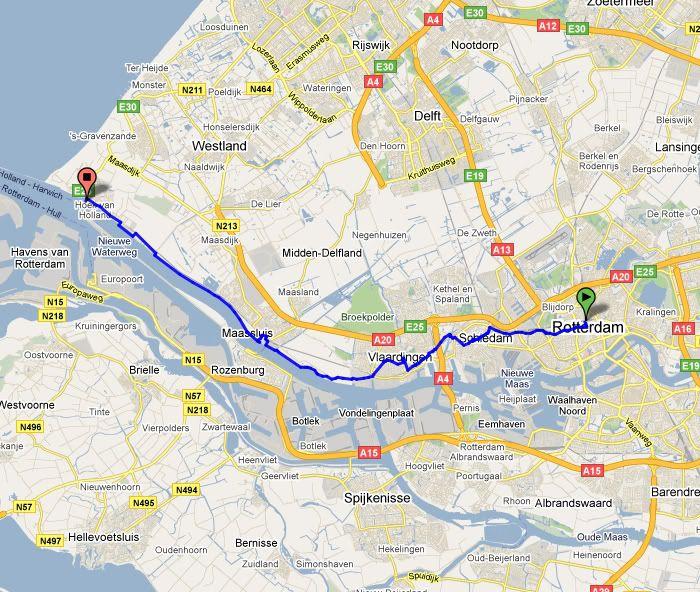 RotterdamtoHoekvanHolland.jpg