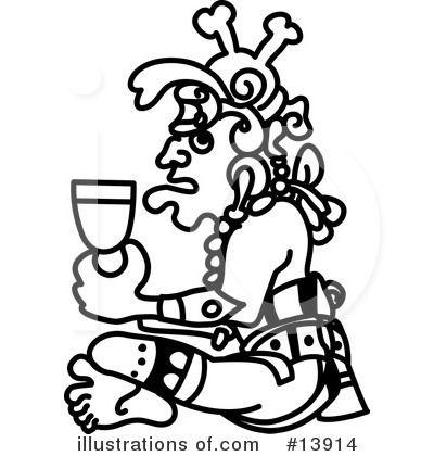 royalty-free-aztec-clipart-illustration-13914.jpg