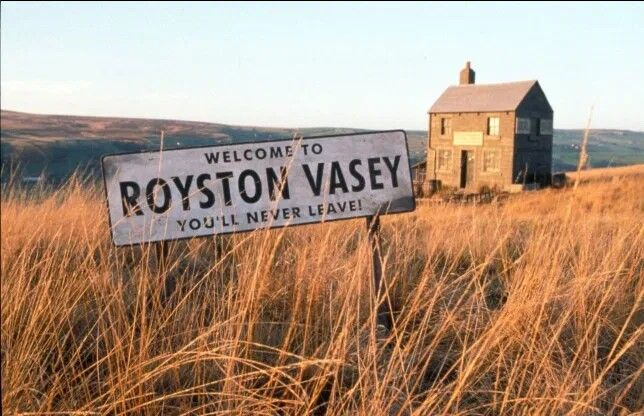 Royston Vasey.jpg