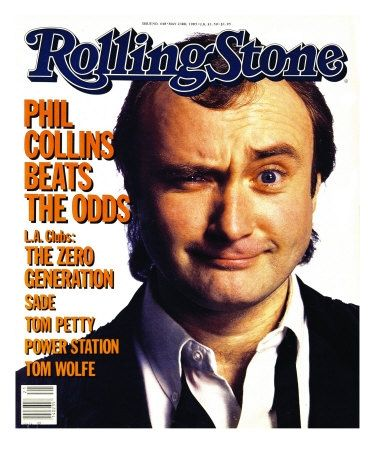 RS448~Phil-Collins-Rolling-Stone-no-448-May-1985-Posters.jpg