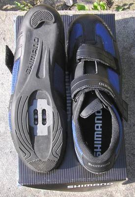 rt30_shoes_3.jpg