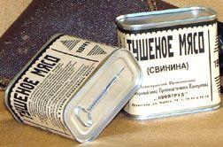 russian-spam.jpg