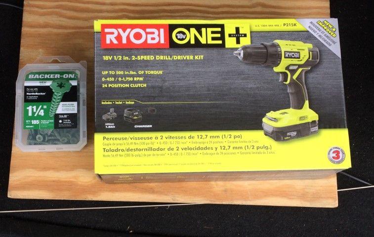 Ryobi cordless drill 4-21-21.jpg