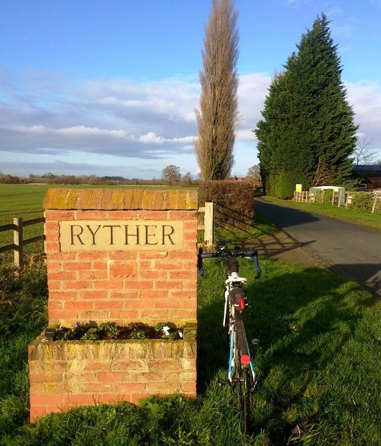 Ryther.jpg