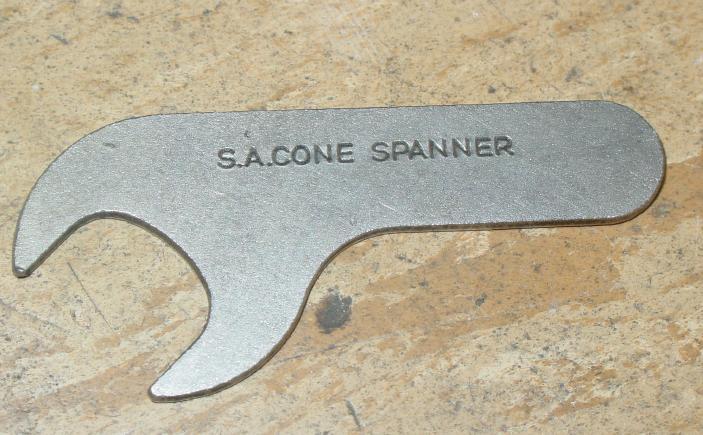 SA-cone-spanner.jpg