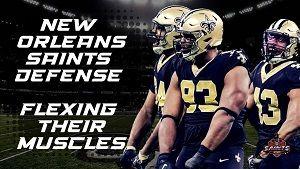 saints-defense-is-flexing-muscle-5.jpg