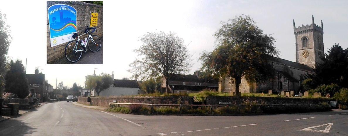 Saxton Church.jpg
