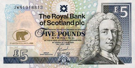 scottish-five-pounds.jpg