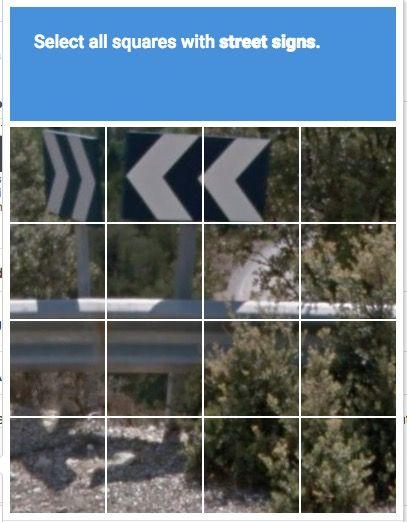 Screen Shot 2016-12-14 at 22.37.51.jpg