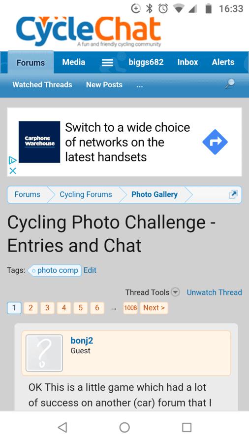 Screenshot_20190714-163329.png
