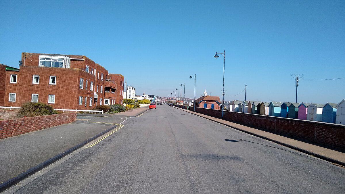 Sea Road - Lockdown in effect.jpg