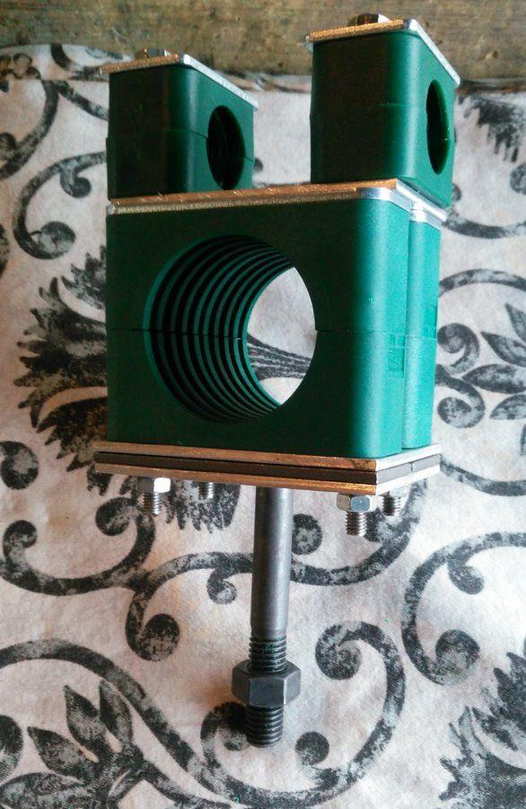 Seat Boom Steerer clamp assembled.jpg