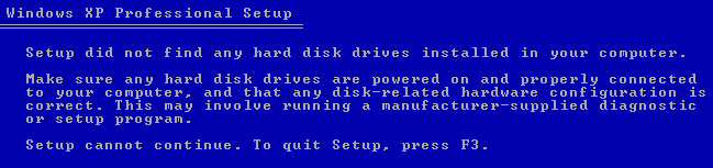 setup-did-not-find-any-hard-disk-drives.png