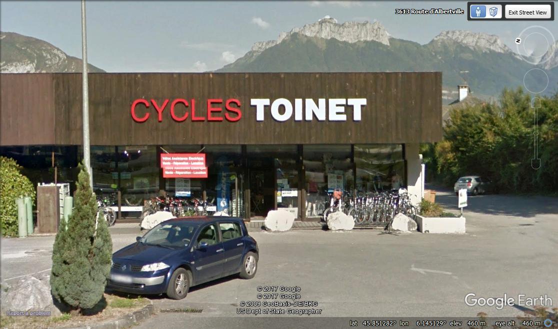 Sevrier_bikeshop.jpg