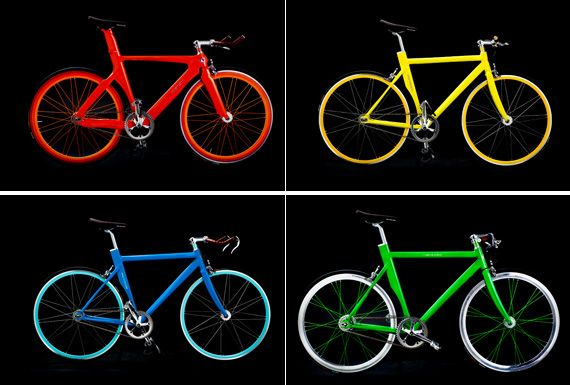 sexy-bicycles.jpg