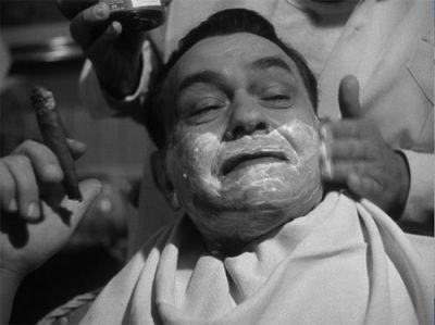 shaving-key-largo-edward-g-robinson-1-resized.jpg