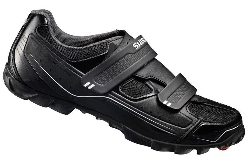 shimano-m065-mtb-shoe-black-EV220336-8500-1.jpg