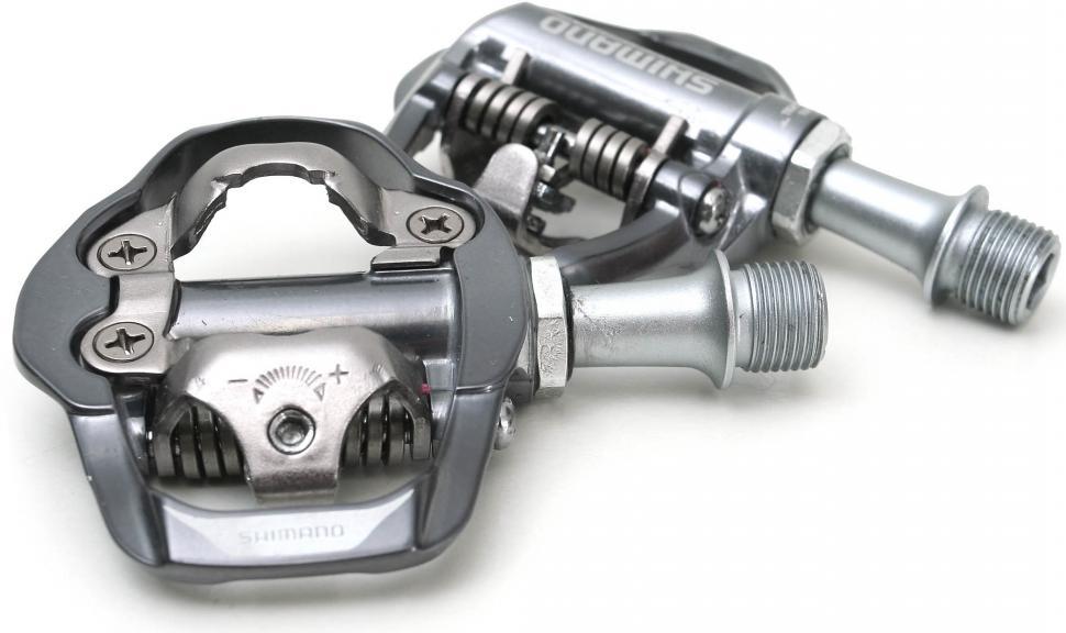 shimano-pda600-spd-pedals-v2.jpg