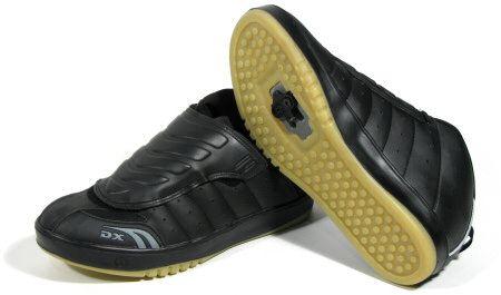 shimano_SH_MP66L_shoe2s.jpg
