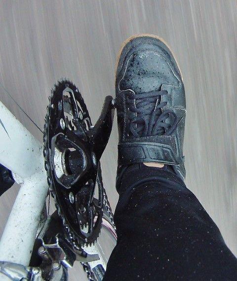 shoes on bike.jpg