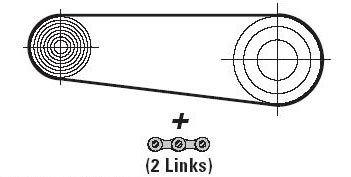 show-your-all-mountain-bike-page-624-pinkbike-forum-bmx-chain-length-l-be88b33a960e3332.jpg