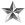 silver star small.jpg