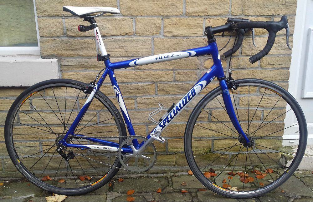Singlespeed Specialized Allez.jpg