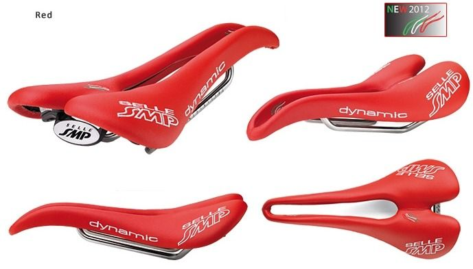 smp-dynamic-red-selle-smp-dynamic-bicycle-saddle-seat-red-made-in-italy.jpg