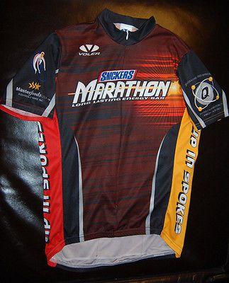 snickers-marathon-3-4-zip-jersey-medium-multi-cycling-shirt-usa-1007310d10f994e7e7f13931a99c0907.jpg