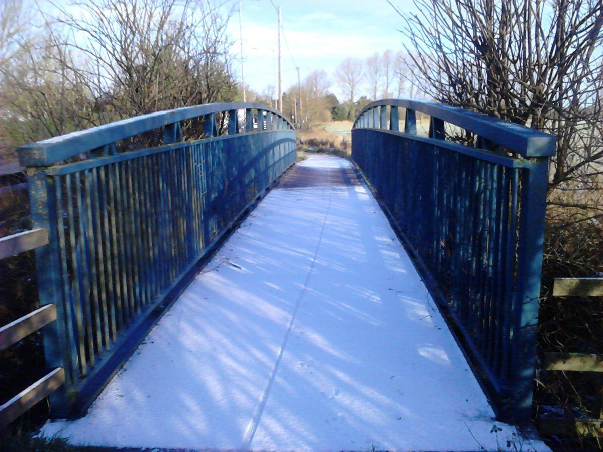 snowydrainbridge.jpg