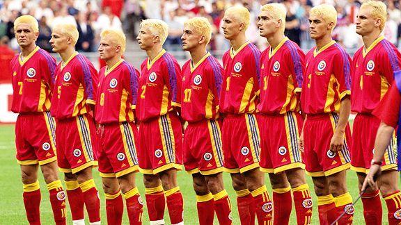 soc_g_romanians_worldcup_576.jpg